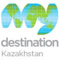 www.mydestination.com