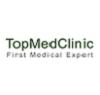 topmedclinic.com
