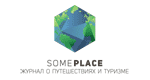 http://someplace.kz