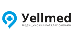 https://yellmed.ru